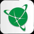 Navitel Navigator GPS & Maps icon