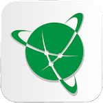 MapFactor GPS Navigation Maps 5 0 62 + (AdFree) APK for Android