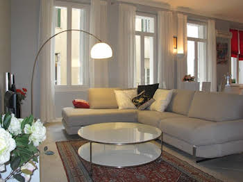 Studio meublé 50 m2
