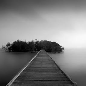 by Sham ClickAddict - Digital Art Places