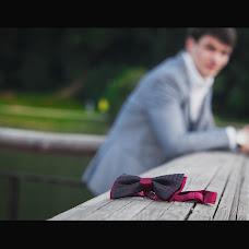 Wedding photographer Evgeniy Gudumak (Goodman). Photo of 31.08.2015