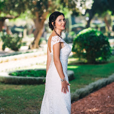 Wedding photographer Georgiy Shakhnazaryan (masterjaystudio). Photo of 30.01.2018