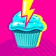 Sugar Shock - One Minute Match Mayhem for PC Windows 10/8/7