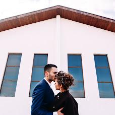 Wedding photographer Elena Vakhovskaya (HelenaVah). Photo of 13.03.2018