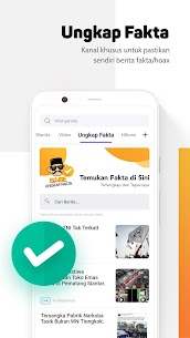 BaBe – Baca Berita 13.2.1.01 Mod APK Updated 3