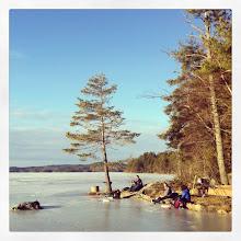 Photo: 018 Fika