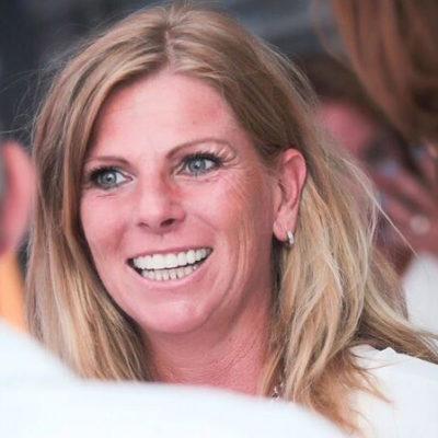 Birgit Koning