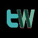 Twidget for Twitter icon