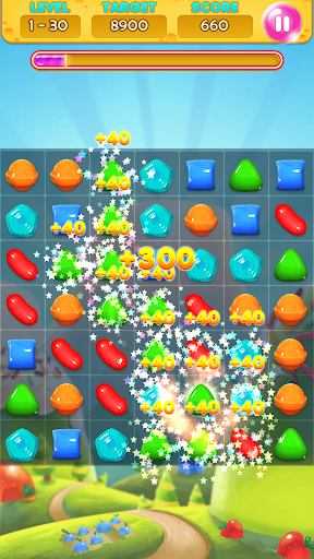 Candy Connect 1.2 screenshots 2