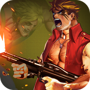Download Metal Boxing Soldier v1.7 APK Full - Jogos Android