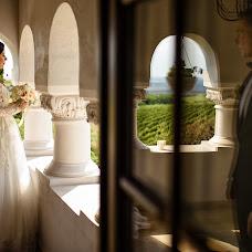 Wedding photographer Florin Pantazi (florinpantazi). Photo of 05.09.2016