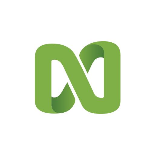 nTask: Task Management for teams