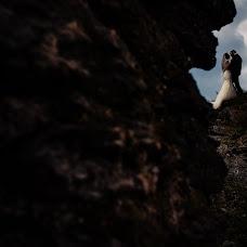 Wedding photographer Claudiu Stefan (claudiustefan). Photo of 13.12.2018