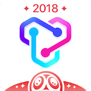 App Typany Keyboard - Themes & GIF, DIY, Emoji Maker APK for Windows Phone