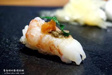 黑鰭日本料理