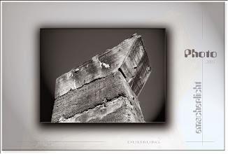Foto: 2007 08 - R 03 09 17 513 d0 - P 012 - steile Stelle