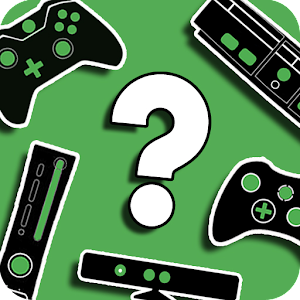 Guess the XBOX Game for PC and MAC