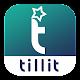 Download TilliT Deliveryboy For PC Windows and Mac