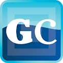 GoCodes Asset Management icon