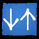 Internet Speed Meter Lite (app)