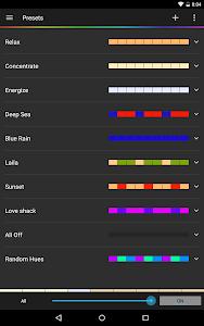 Hue Pro v2.4.6