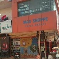 Max Shoppee photo 1
