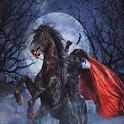 Headless Horseman icon