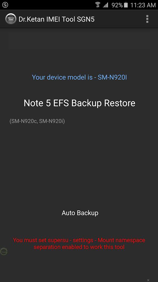how to create new folder on samsung s7 app screen