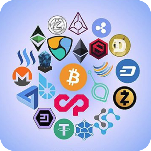 Faucets CryptoCoins