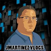 JMartinez Vlogs