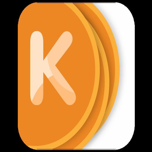 Kaymee - Para ve Hediye Kazan