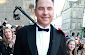 David Walliams and Matt Lucas to resume partnership?