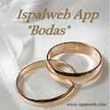 Ispalweb Eventos-Bodas App icon