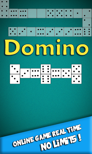 DoMiNo 3.2 screenshots 1