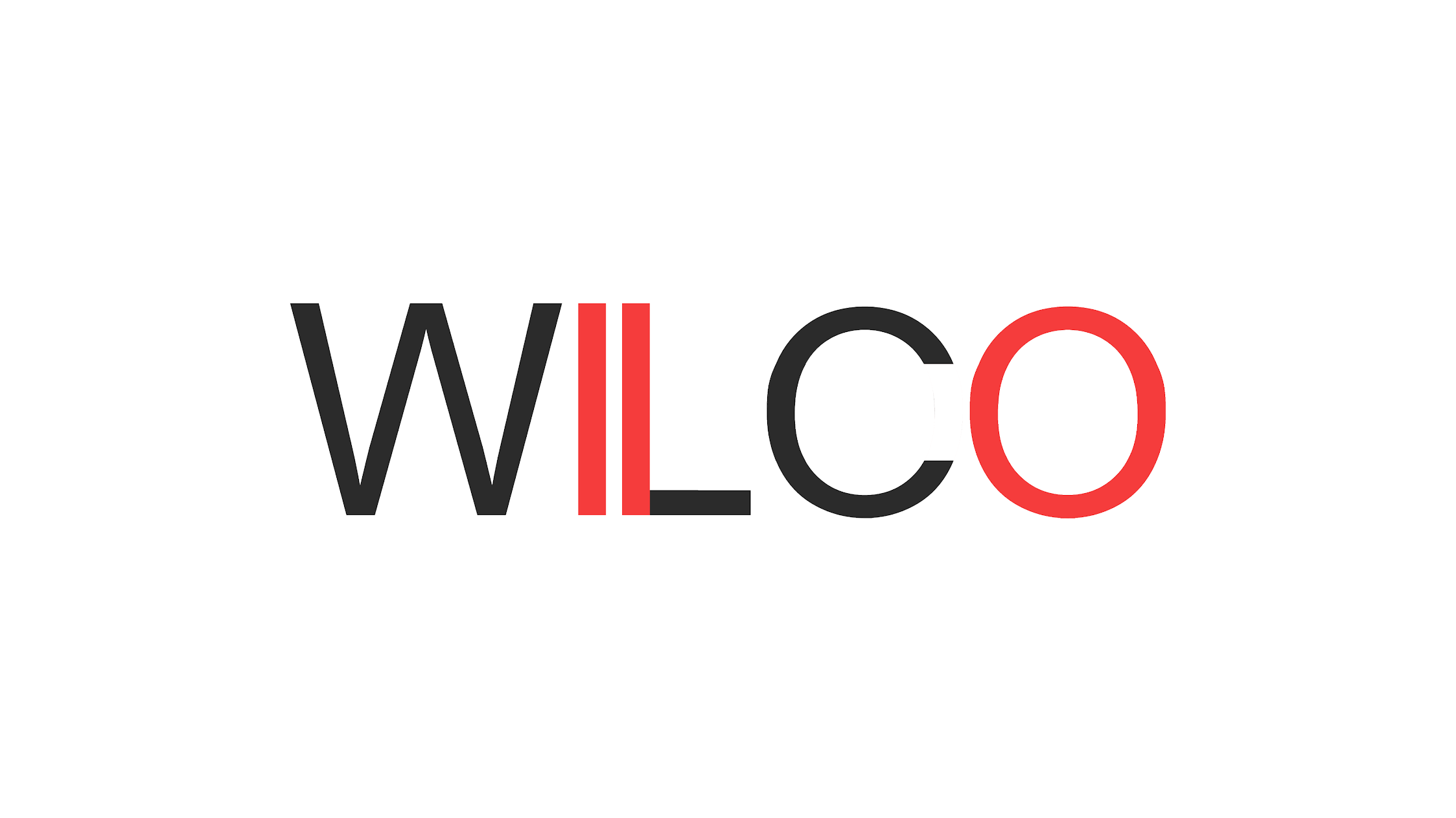 wilco375