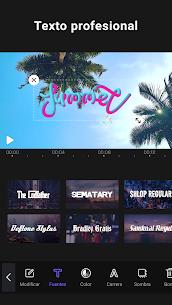 VivaCut Pro: Editor de videos profesional gratis 4
