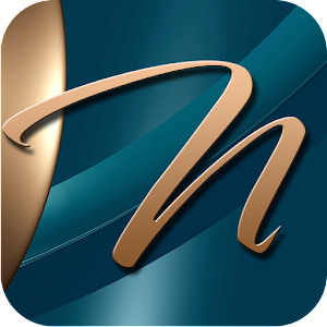 Noblea HD Icon Pack 2.3 Icon
