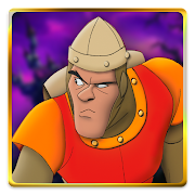 Game Dragon's Lair APK for Windows Phone