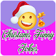 Download Christmas Funny Jokes For PC Windows and Mac