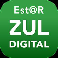ZUL: EstaR Digital Curitiba Oficial Download on Windows