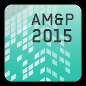 2015 AM&P Annual Meeting