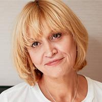 Эксперт: Ирена Терауда (Латвия)  Даты: 12-18 сентября