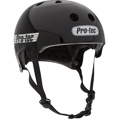 Pro-Tec ProTec Old School Certified Helmet