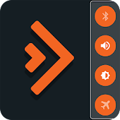 Side Bar - Multi Window Android APK Download Free By Rakta Tech