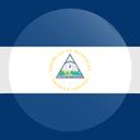 Logo of Cerveceria Nicaragua Tona (Nicaragua)