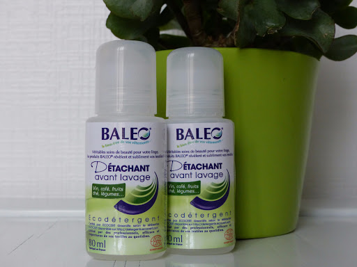 detachant-baleo-specifique-avant-lavage-cafe-tache-fruits