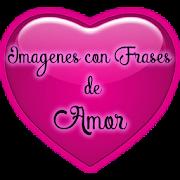 Imagenes con Frases de Amor - Te amo ❤️