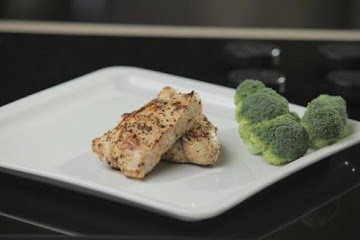 How To Brown Chicken Recipe