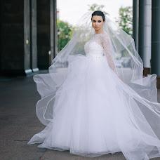 Свадебный фотограф Катя Мухина (lama). Фотография от 11.05.2016
