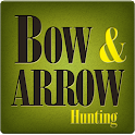 Bow & Arrow Hunting icon